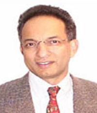 drhussain